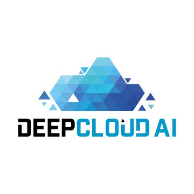 DeepCloudAI