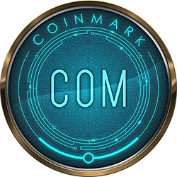 Coinmark Trans-Mining exchange