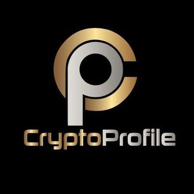 CryptoProfile