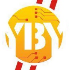 Ten Billion Coin