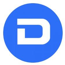 Diropia