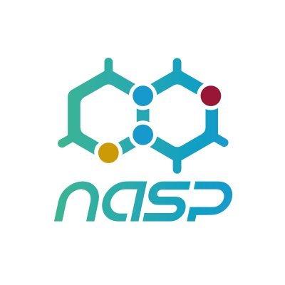 Nanospectral