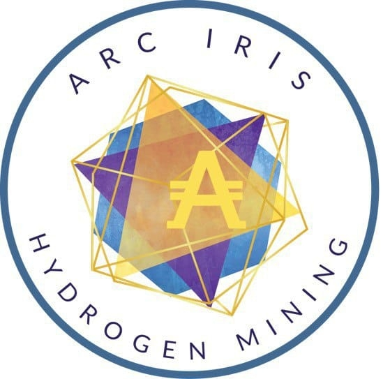 ARC-IRIS